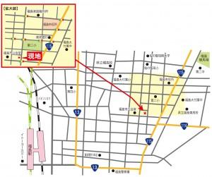 松木町地図(修正)2
